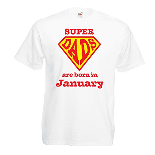 t-shirts-for-men-super-dads-are-born-in-january-birthday-t-shirts-gifts-xxx-large-white-multi-color