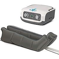 Venen Engel VE-001, VENEN ENGEL Druckwellen Massage-Gerät :: gleitende Massage mit 4 Luftpolstern :: Einfachste Handhabung & Top-Service