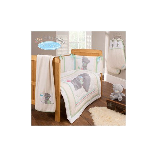 tiny-tatty-teddy-bedding-set-3-pieces