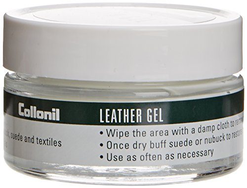 collonil-leather-gel-as-recommended-by-mulberry