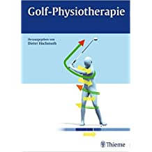 Golf-Physiotherapie ( 19. August 2015 )