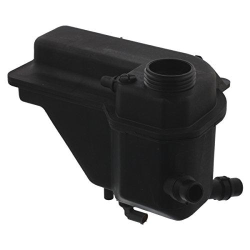 febi bilstein 38471 Coolant Expansion Tank Test