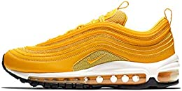 nike scarpe donna gialle