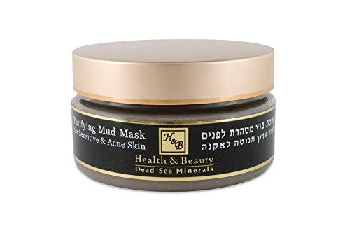 hb-masque-boue-peau-sensibles-acneiques-220-g