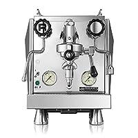 Rocket Giotto Cronometro V Espresso Makinesi