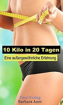 10-kilo-in-20-tagen-eine-aussergewhnliche-erfahrung