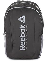 Reebok Backpacks  Buy Reebok Backpacks online at best prices in ... e6bd62723b01f