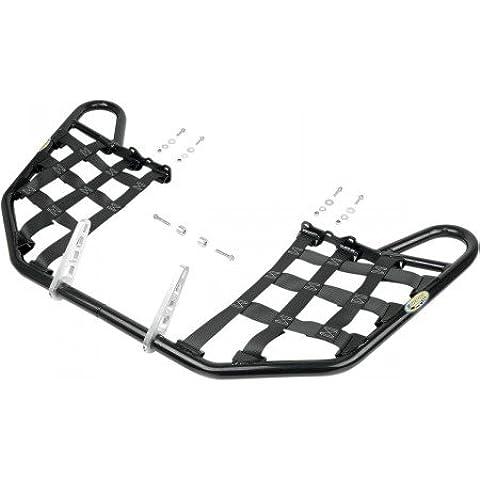 Suzuki Ltr 450–06/12-nerfs Bars negro motorsport-0530–0707