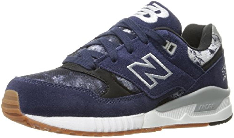 Nike KD 8 (GS), Zapatillas de Baloncesto para Niños -