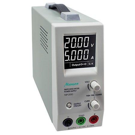 schaltnetzgerat-nsp-2050-1-20v-0-5a