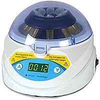 newtry Mini-6K médico laboratorio Centrífuga Centrífuga separador 6000rpm