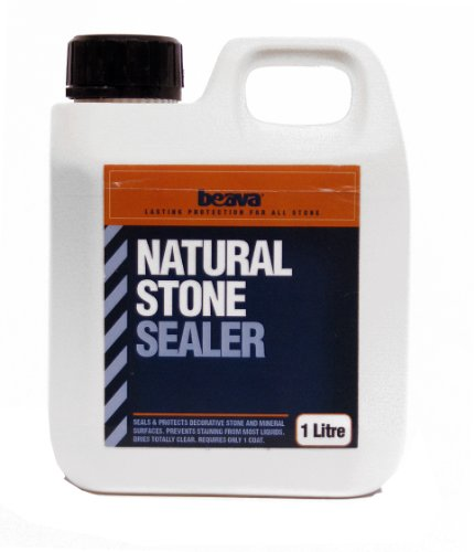 beava-natural-stone-sealer-1l-lasting-protection-for-all-stone