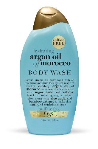 organix-bagnoschiuma-olio-di-argan-del-marocco-385-ml-idratante