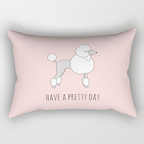 Valentine Day Pillowcase 18 X 26 Inches/45 by 65 cm Gift or Decor for Kids Boys Shop Girls Kids Room Bedding Family - Each Side ()