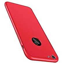 232d73210a7 Vanki Funda iPhone 7/8, iPhone 8 Plus Caso Carcasa Cubierta de lujo 3in1