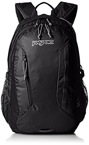 jansport-agave-sac-a-dos-noir
