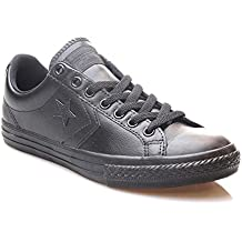 CONVERSE STAR PLAYER OX Mujer