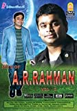 Hits Of A R Rahman Vol.   5 available at Amazon for Rs.110