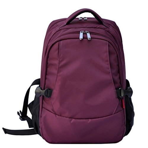actlure-dad-gear-travel-backpack-diaper-bag-purple