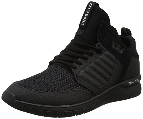 Méthode K-swiss, Sneaker Uomo Noir (noir Noir)