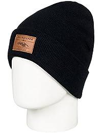 Quiksilver Brigade , Bonnet pour Homme EQYHA03160