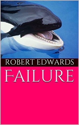 Failure (English Edition)