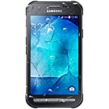 """Samsung Galaxy Xcover 3 Smartphone, 4.5"""", 4G LTE, 8 GB, Quad Core 1.2 GHz, NFC, Android"""