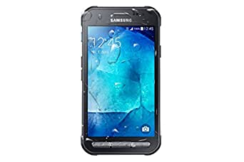 samsung galaxy xcover 3 handy 4 5 zoll 11 4 cm touch. Black Bedroom Furniture Sets. Home Design Ideas