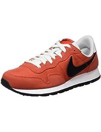 Nike 827921, Zapatillas para Hombre