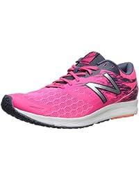 New Balance Women's Flash Running Shoes