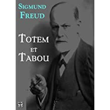 Totem et Tabou (Annoté) (French Edition)