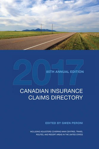 canadian-insurance-claims-directory-2017