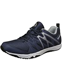 Reebok Men's Arcade Runner Running Shoes