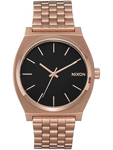 nixon-herren-armbanduhr-a045-2598-00