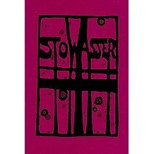 Stowasser - Bisherige Ausgabe: Stowasser - Schulwörterbuch: Lateinisch-Deutsch (farblich sortiert)