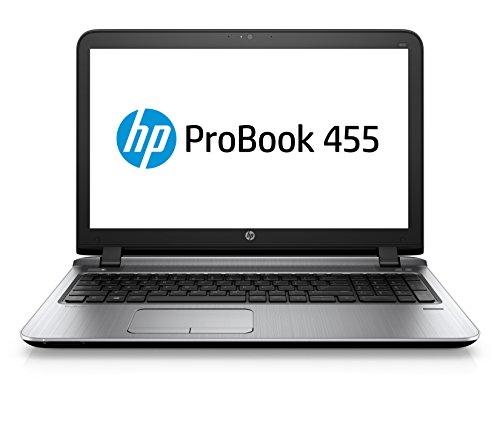 d Laptop 15,6