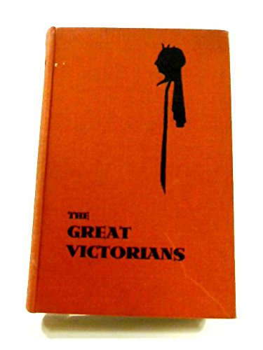 The Great Victorians