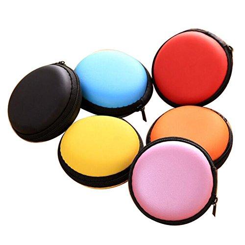 topby-mini-eva-caja-bolsa-de-almacenamiento-coleccion-para-auriculares-usb-cable-6-colores-6-piezas