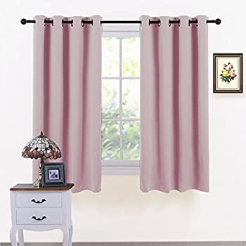 for tree country p curtain romantic cherry curtains blackout girls pink