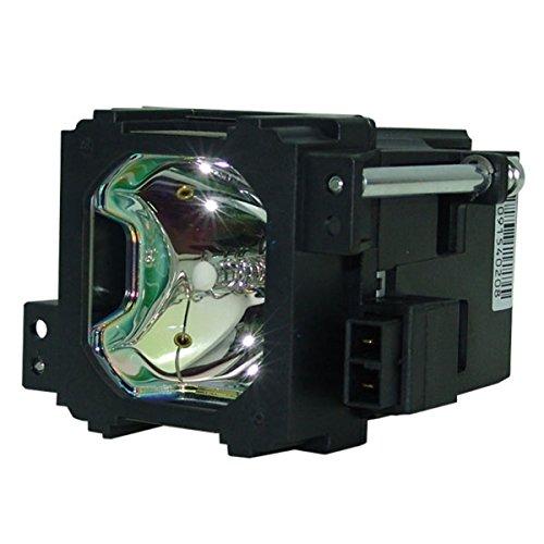 aurabeam-economy-pioneer-bhl-5009-s-lampada-di-ricambio-per-proiettore-con-alloggiamento