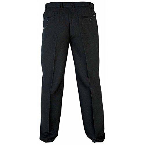 D555 Homme Pantalon D555 Anthracite Anthracite