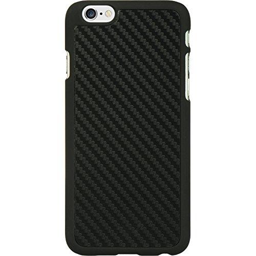 Dream, der Fall für Apple iPhone 6S Plus/6Plus-Retail Verpackung-Schwarz