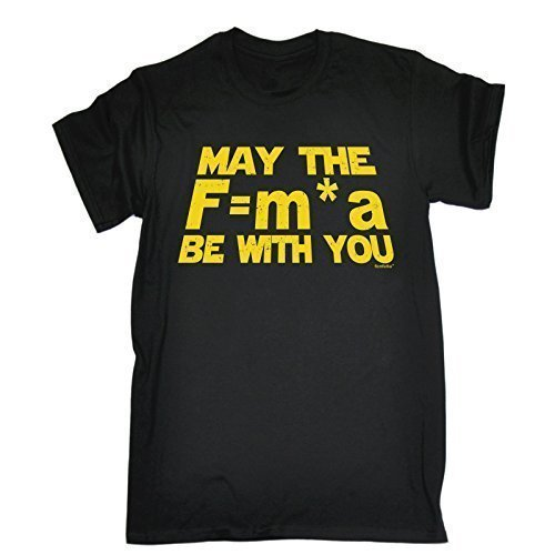 may-the-fma-be-with-you-newtons-force-law-s-black-new-premium-loose-fit-t-shirt-slogan-funny-clothin