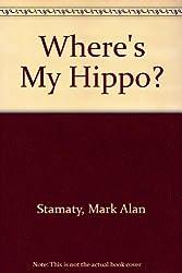 Where's My Hippo?