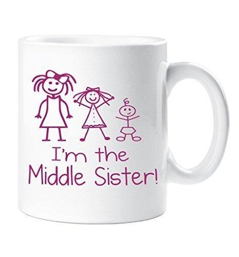 im-the-middle-sister-mug-siblings-sisters-ceramic-cup-present-big-sister-little-sister