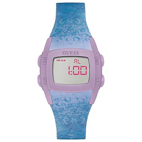 Guess W0943L3 Reloj de Damas