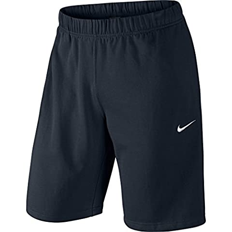 Nike Crusader Pantaloni