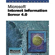 Microsoft Internet Information Server 4.0