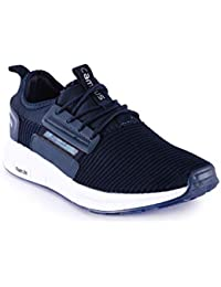 Campus Web Men's Running Shoes