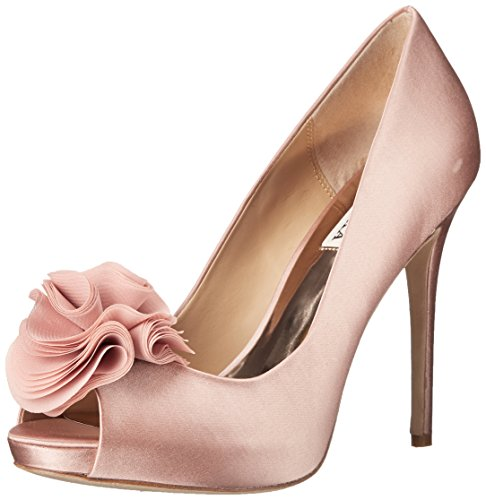 badgley-mischka-amber-damen-us-95-rosa-stockelschuhe